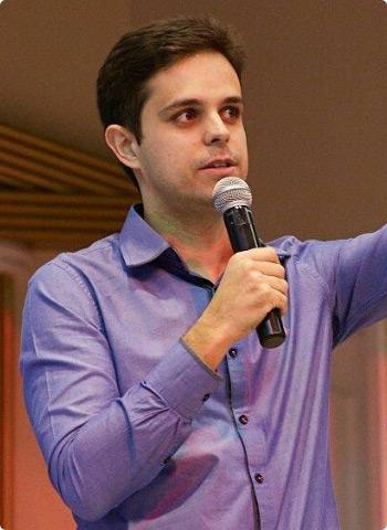 GABRIEL TARHUN