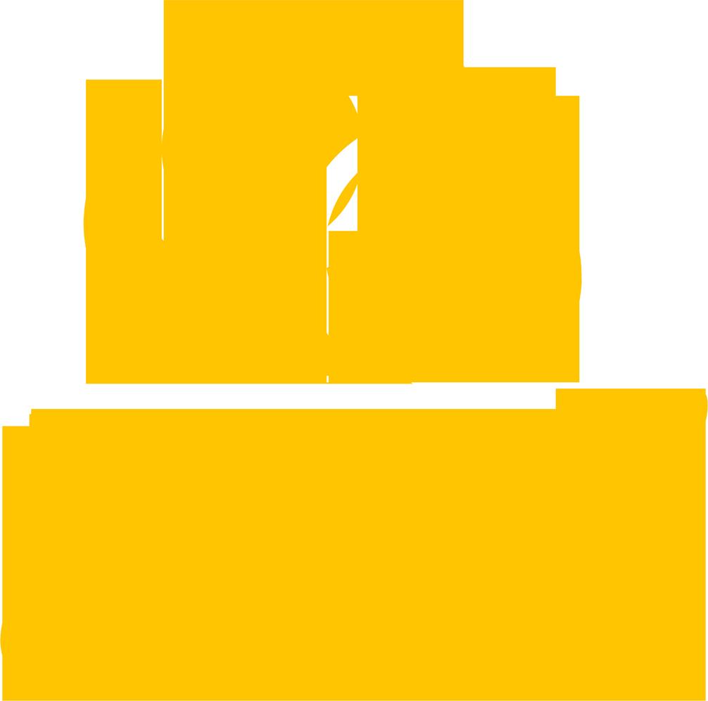 Escola do Casal